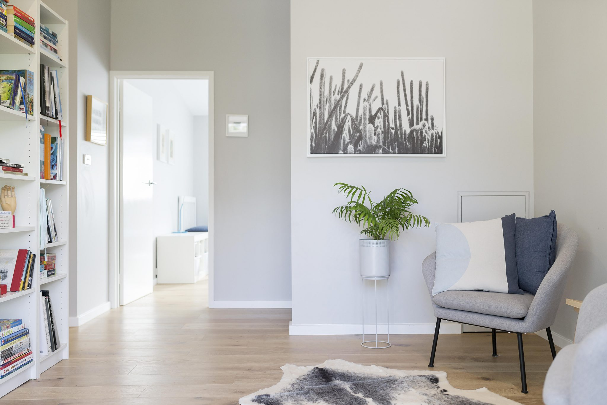 Home Staging Canberra