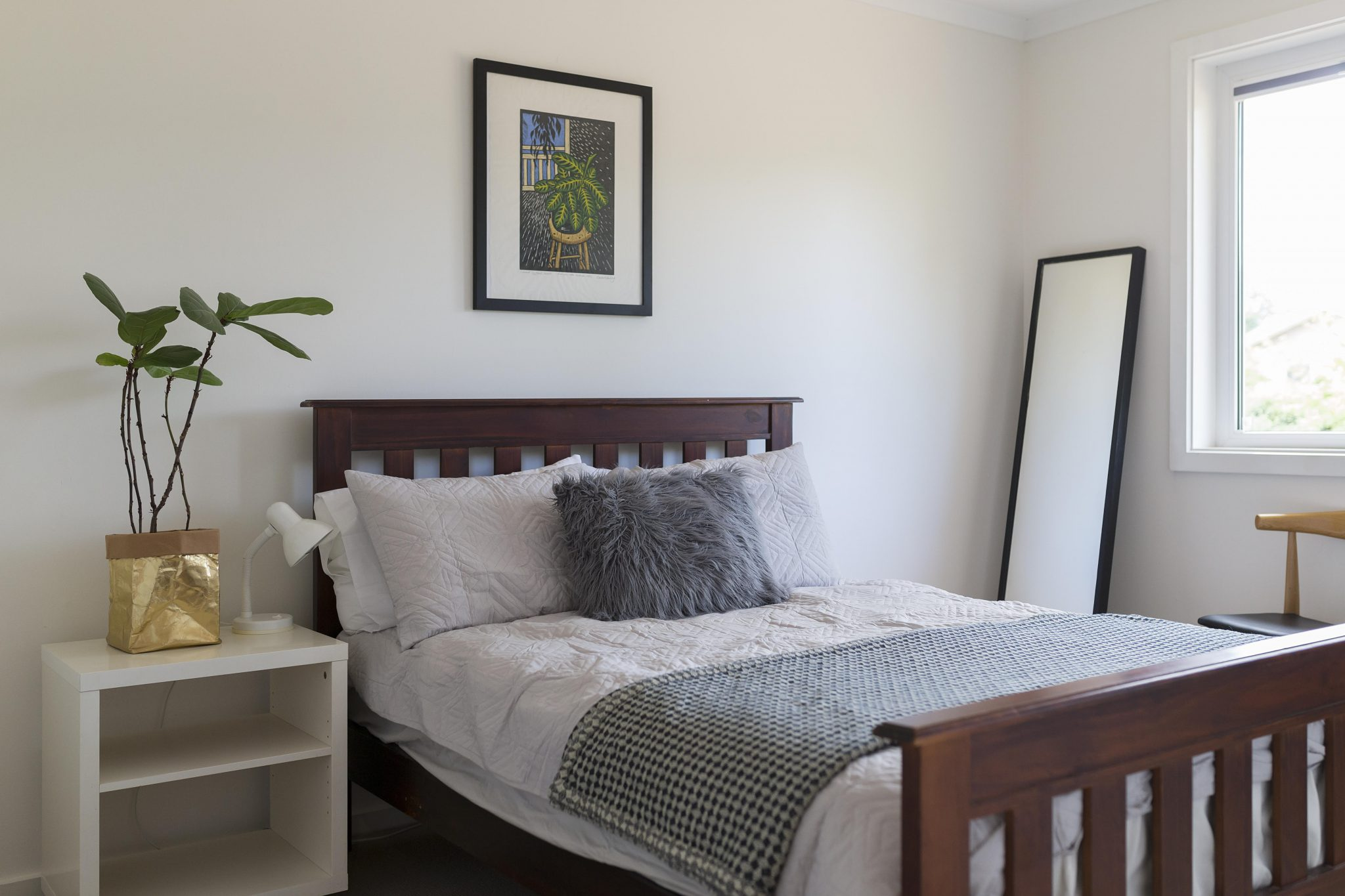 Home Staging & Property Styling Canberra