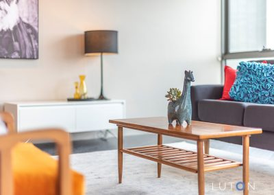 living room home staging | living room poperty styling for gaining maximum property value | Modern home staging | Staged By Flynn | Home Staging | Property Styling | Canberra ACT