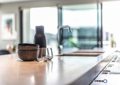Kitchen home staging | Kitchen styling for gaining maximum property value | Staged By Flynn | Home Staging | Property Styling | Canberra ACT