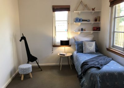 Kids Bedroom home staging | Kids bedroom property styling for gaining maximum property value | Modern home staging | Staged By Flynn | Home Staging | Property Styling | Property Stylist | Canberra ACT