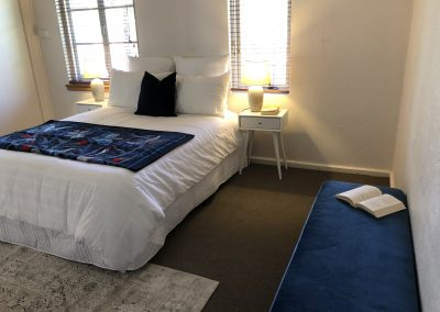 Bedroom home staging | bedroom property styling for gaining maximum property value | Modern home staging | Staged By Flynn | Home Staging | Property Styling | Property Stylist | Canberra ACT