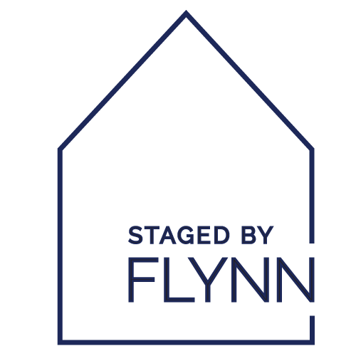 Staged By Flynn
