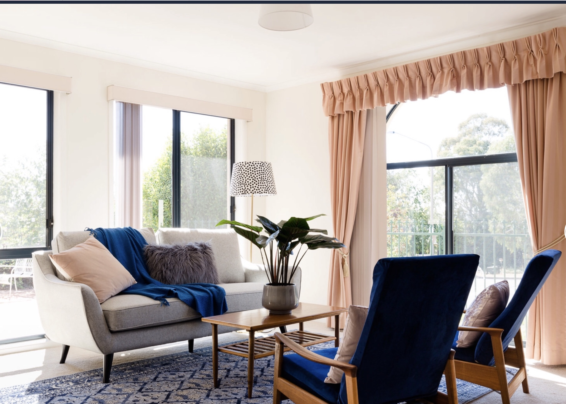 Home staging and Property styling   Canberra